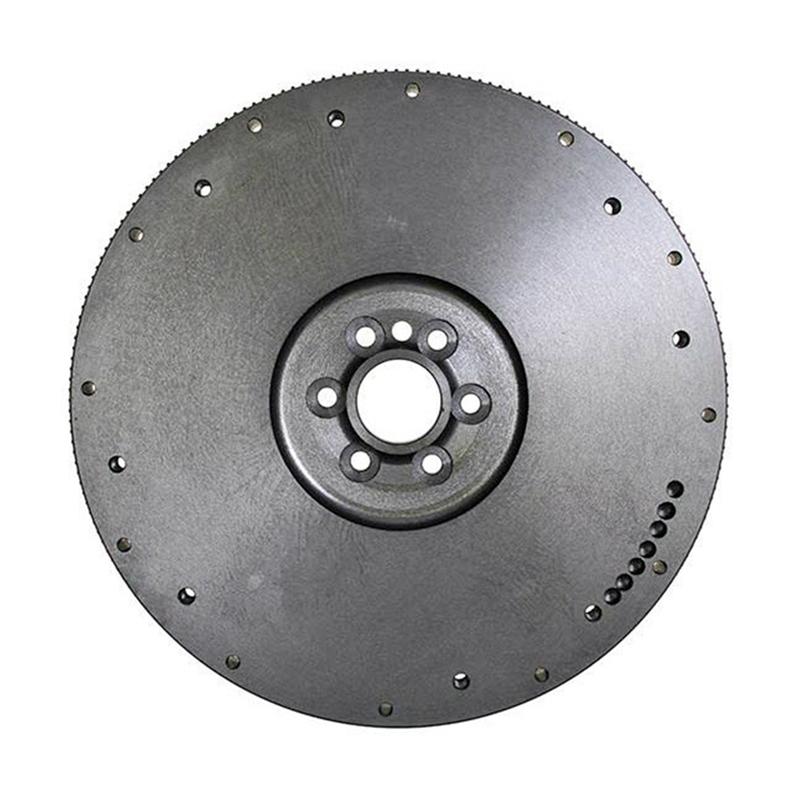 AMS Automotive 168400 Flywheel