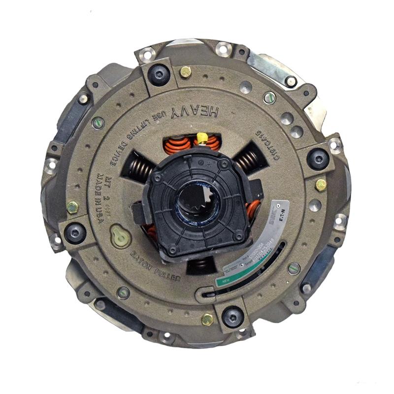 122002-35A New Eaton Fuller 15-1/2 in  UltraShift Plus ECA