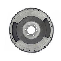 FW504 Flywheel: Chevrolet GMC 1500 2500 3500 6 2L 6 5L Diesel